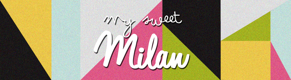 my.sweet.milan