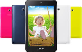 Asus+Memo+Pad+HD7 Best Upcoming 2014 Android Smartphones