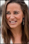 Biography of Pippa Middleton