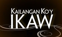 Kailangan Ko'y Ikaw - March 15, 2013 Replay