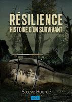 http://lalecturedeslivres.blogspot.fr/2015/06/resilience-histoire-dun-survivant.html