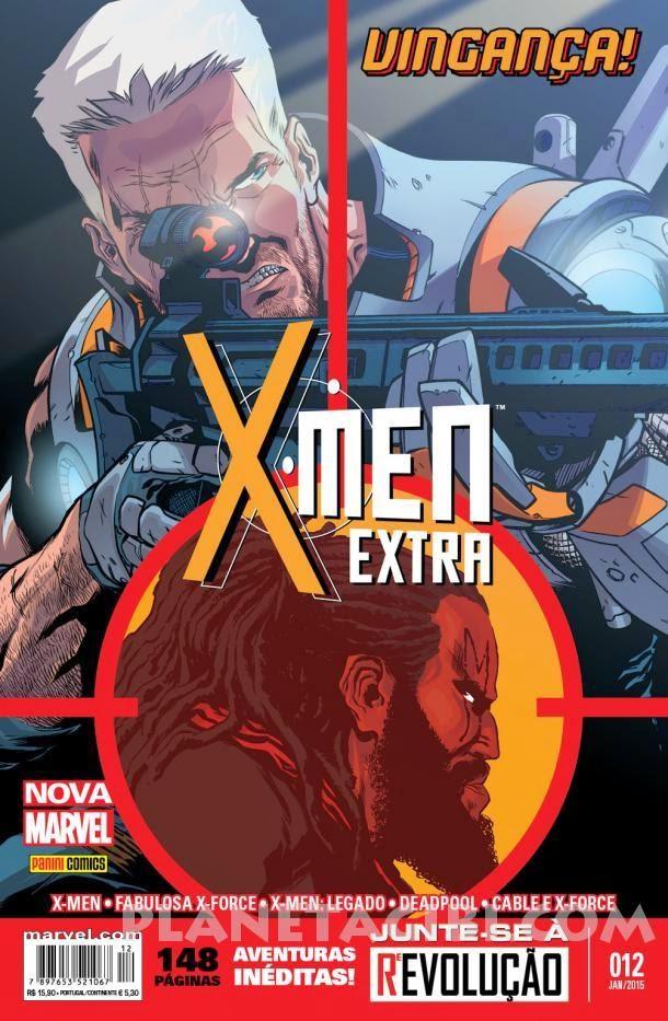 Checklist Marvel/Panini (Julho/2019 - pág.08) X-MEN%2BEXTRA%2B12%2B-%2B01-2015