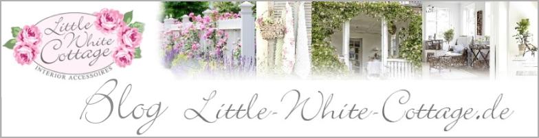Little-White-Cottage