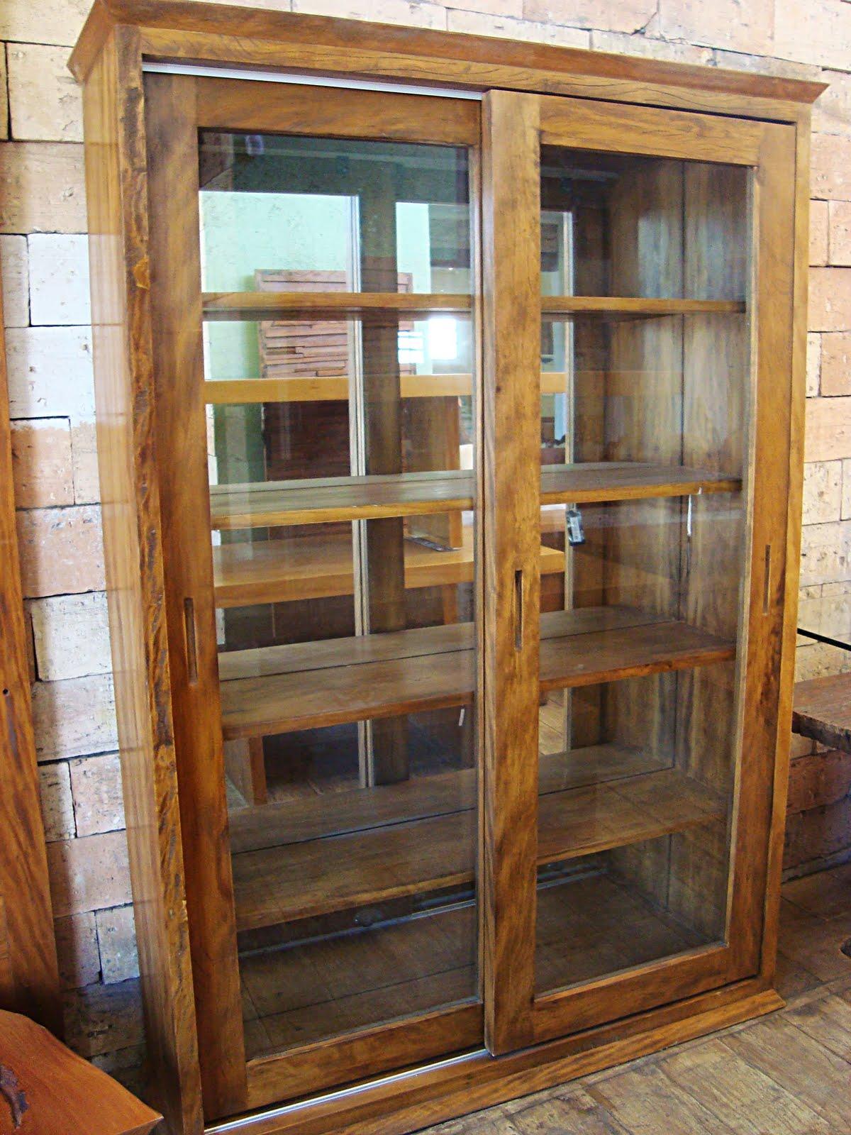 #976C34 Locação de móveis/EMPÓRIO BRASIL  aluguel mesas madeira/madeira de  1200x1600 px armarios e estantes de madeira @ bernauer.info Móveis Antigos Novos E Usados Online