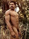 image of gay black males