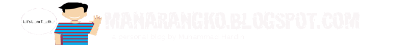 manarangko.blogspot.com