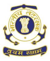 Indian Coast Guard Employment News