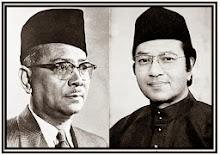 EMMC RESOURCES MALAYSIA
