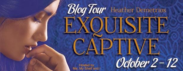 http://www.memyshelfandi.com/2014/08/mmsai-tours-exquisite-captive-by.html