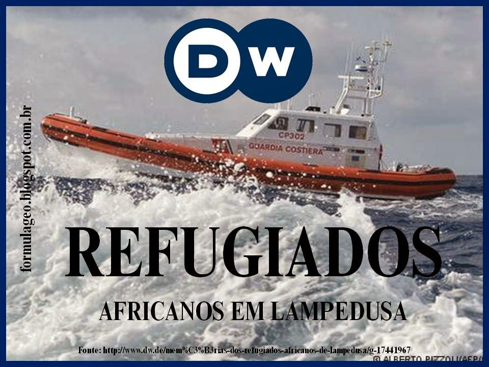 https://sites.google.com/site/magnun0006/Mem%C3%B3rias%20dos%20refugiados%20africanos%20de%20Lampedusa.pptx?attredirects=0&d=1
