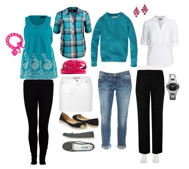 original outfit ideas tweens ideas