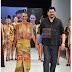 @AleVeroutis @VeroutisPress Desfile de Marcelo Senra en la 37° Edición de BAAM Fashion Week.