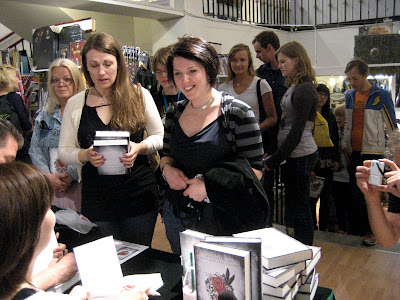 llamas with hats. llamas in hats. a Llamas With Hats quote; a Llamas With Hats quote. notabadname. Apr 28, 11:06 AM