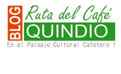 Ruta del Cafe en el Quindío