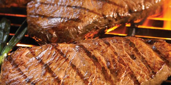 6 tips para cocinar la mejor carne recetas de cocina