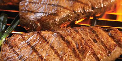 6 tips para cocinar la mejor carne
