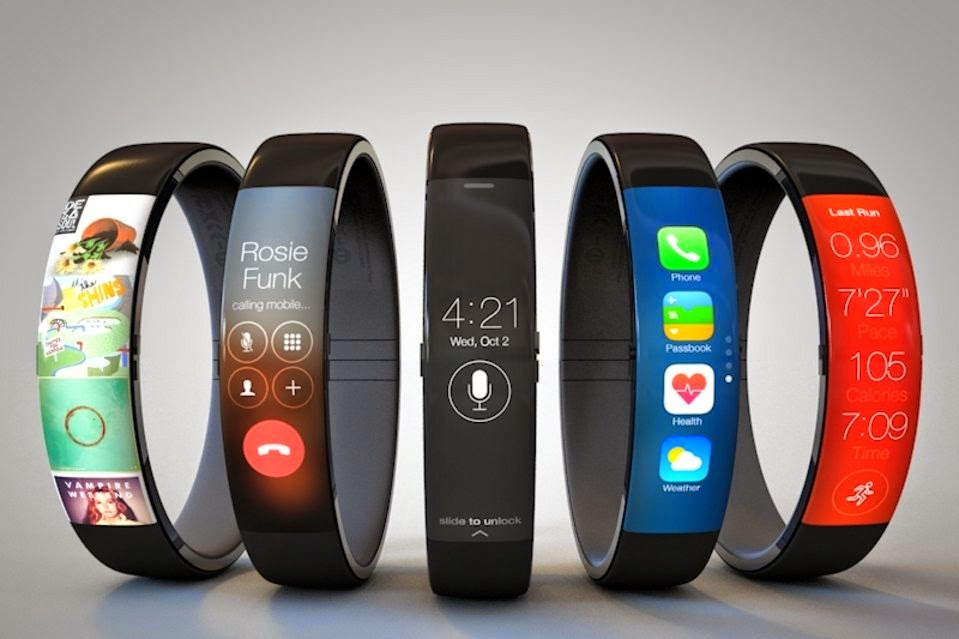 inforexpert-iwatch