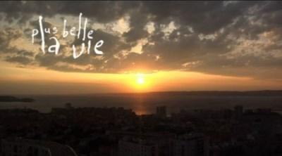 Plus belle la vie en avance dernier episode Saison 10