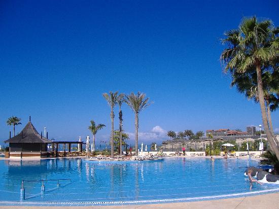 De piscinas mayo 2012 - Piscinas de agua salada ...