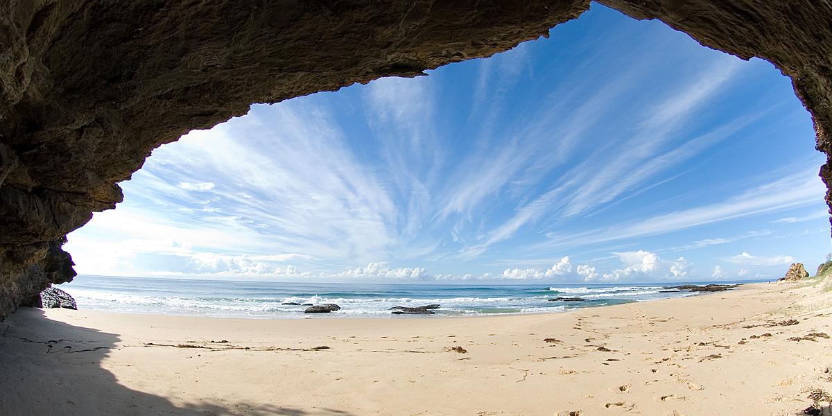 Water Ocean l 300+ Muhteşem HD Twitter Kapak Fotoğrafları