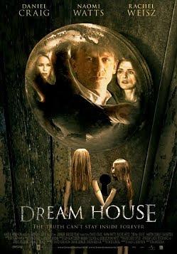 FILMESONLINEGRATIS.NET A Casa dos Sonhos   Legendado