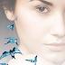 Mural Literário: 'Staying Strong' de Demi Lovato (#5)