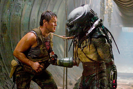 Hunter (Aliens vs. Predator) | Xenopedia | Fandom powered by Wikia
