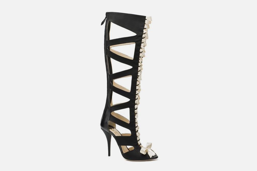 O-Jour-Elblogdepatricia-shoes-zapatos-calzado-scarpe-calzature-gladitaor