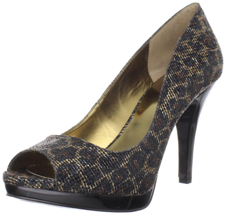 Nine West Shoes - Black - Size 7W Nine West - Size: 7