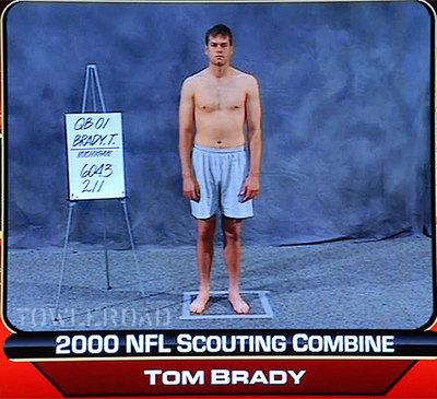 tom+brady.jpg