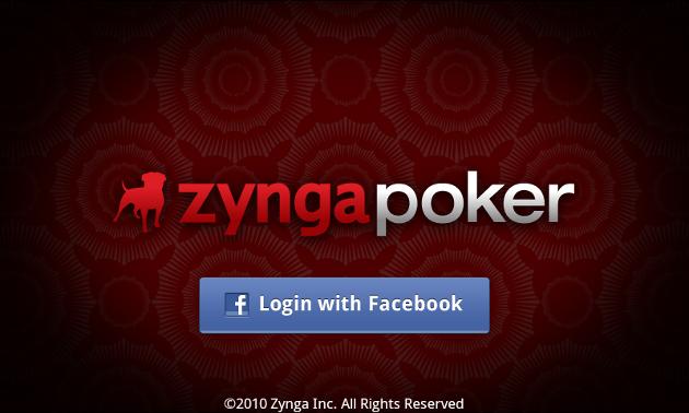 Zynga poker hack iphone 2018