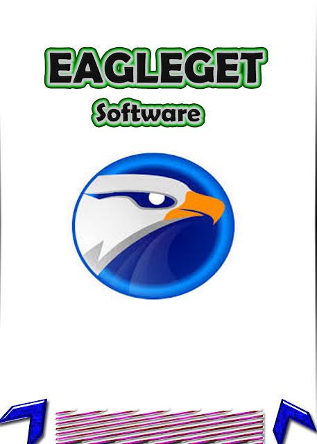 http://www.mediafire.com/download/iwhfcawuh686v1g/eagleget_setup.exe