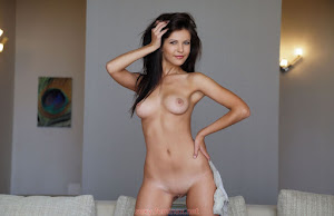 Nude Babes - feminax%2Bsexy%2Bgirl%2Bzelda_10477-06-730301.jpg