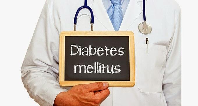 Obat tradisional untuk diabetes melitus