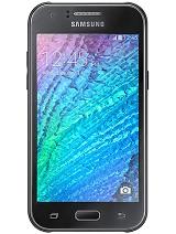 5 Samsung Galaxy Murah Terbaik Tahun Ini