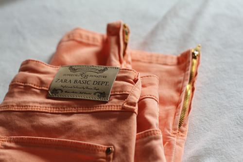 Dickies Original Pantalones para hombre, tamaño 30 W x