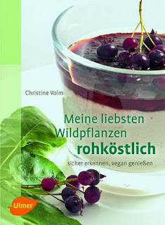 NEU: Meine liebsten Wildpflanzen