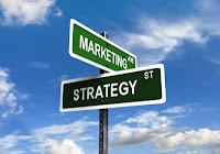 Strategi Pemasaran Untuk Produk Baru