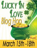 Lucky In Love Blog