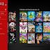 Chrome-extensie laat Netflix-gebruikers samen kijken
