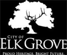 Commentary: Where Does Elk Grove Go From Here?