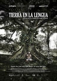 Tierra en la lengua (2014)