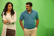 Yenthavaadu gaani movie photos-thumbnail-5