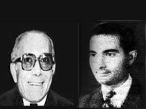 نتيجة بحث الصور عن حقيقة العلاقه بين أحمد شفيق ورافت الهجان