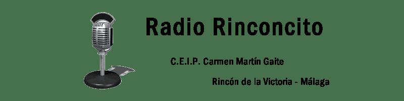 Radio Rinconcito