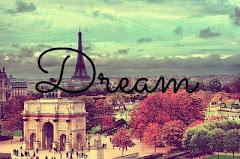 Mi mayor sueño?