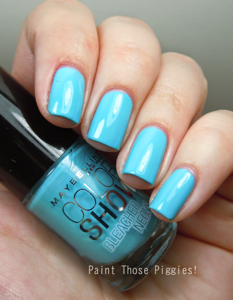 ... Neon Teal Nail Polish In Addition Tumblr Turquoise Nail Polish. | Free
