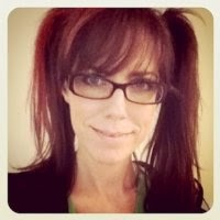 http://www.amazon.com/Amber-Keller/e/B0092AO0C8/ref=sr_tc_2_0?qid=1400115911&sr=1-2-ent