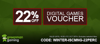 http://www.greenmangaming.com/vouchers/?tap_a=1964-996bbb&tap_s=2681-3a6e75
