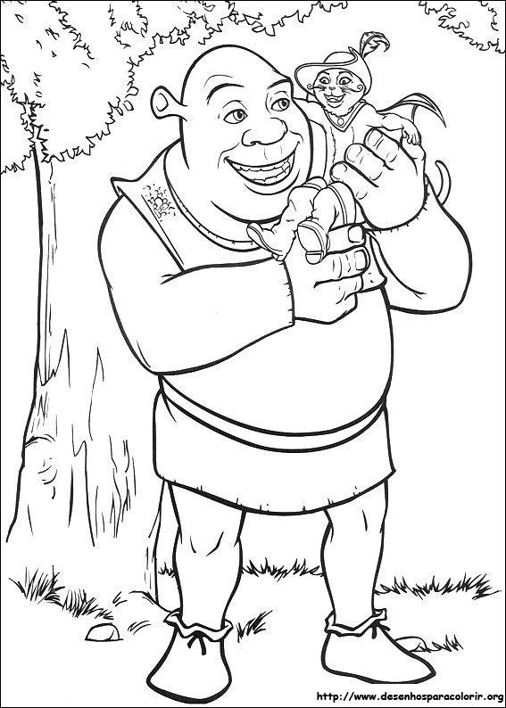 Раскраски для детей pdf